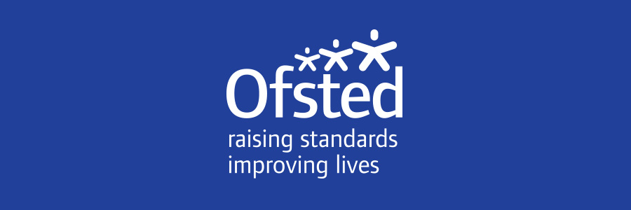Ofsted Report